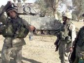 الجيش الأمريكي يسمح لعناصره إطلاق اللحية والحجاب