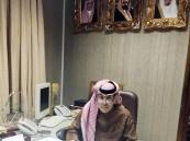 الأمير محمد بن متعب يتسلم رئاسة إتحاد السلة السعودية