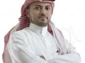 """أحمد الراشد ضيف """"لقاء الخميس"""" كنموذج للنجاح في الأحساء"""