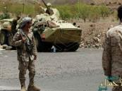 """قنابل إيرانية بـ""""كاميرات"""" تستهدف قياديين بالجيش اليمني"""