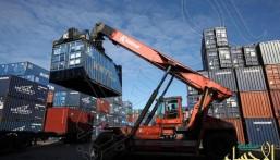 121 مليار ريال حجم التبادل التجاري بين السعودية وماليزيا خلال 10 أعوام