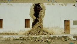"""""""سلطان"""" بن سلمان يوجه بترميم """"قصر إبراهيم"""" في الأحساء"""