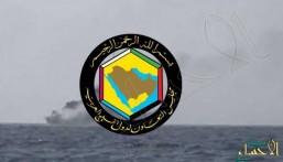 """""""مجلس التعاون"""": حادثة """"الفرقاطة"""" تُهدّد الملاحة بالبحر الأحمر"""