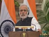 رئيس وزراء الهند يواجه اتهاما بالتفريط في وظائف سعودية