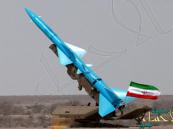طهران تستفز واشنطن بتجارب صاروخية جديدة