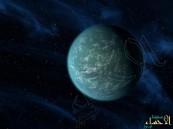 فلكيون يرصدون سبعة كواكب بحجم الأرض يمكن الحياة عليها
