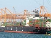 للجنسين .. وظائف إدارية وطبية شاغرة بميناء الملك عبدالعزيز بالدمام