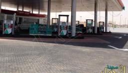 """مصادر تتوقع قيمة وتوقيت رفع أسعار البنزين بالمملكة وعلاقتها بـ""""حساب المواطن"""""""