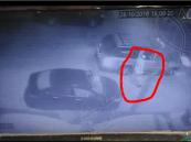 بالفيديو والصور… في الأحساء: سرقات بالكوم في أحد الأحياء ومطالبات بوضع حد لهذه الأزمة !!