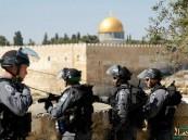 """مجدداً.. الاحتلال الصهيوني يبحث فرض قيود على الآذان في """"القدس"""""""