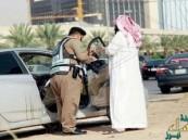 """""""المرور"""" يوضح حقيقة عقوبة الحبس على قائد المركبة غير المفحوصة وقيمة الغرامة"""