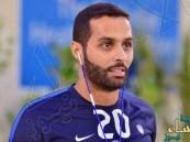 بالفيديو.. القحطاني: نادم بعدد شعر رأسي على عدم الانتقال إلى مانشستر سيتي