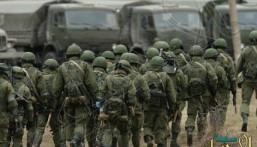 مقتل 5 جنود روس في انفجار باللاذقية