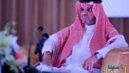 """قرار جديد لـ""""العيسى"""" يدفع المرأة السعودية للعمادة"""