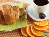 أربعة نصائح صباحية لمتبعات حمية غذائية
