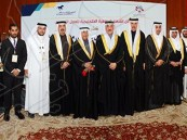 """في 36 صورة .. """"البحرين"""" تشهد الإشهار الرسمي لأول جمعية """"خليجية"""" للعمل التطوعي"""