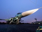 """شركة أسلحة روسية: التدخل في سوريا """"دعاية مجانية"""".. وأثرت إيجابا على المبيعات"""