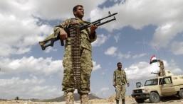 الجيش اليمني يسيطر على مناطق استراتيجية جديدة في الساحل الغربي