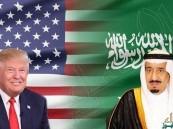 """""""نيوريورك تايمز"""": """"ترامب"""" يعتزم طلب المساعدة من السعودية"""