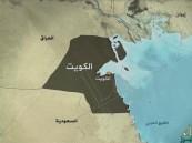 ميليشيات الحشد الشعبي تطلق تهديدات بانتهاك حدود الكويت