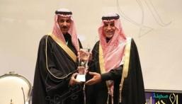 المشاري: لا بطالة في السعودية والوظائف 12 مليوناً