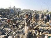 مناطق تجارة حرة سعودية يمنية بعد دحر الانقلاب وإعادة الإعمار