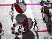 منتخب االاحتياجات الخاصة السعودي يحقق 4 ذهبيات وفضيتان وبرونزية