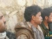 مقتل وأسر عناصر من الحوثيين بينهم قيادات ميدانية في عتمة