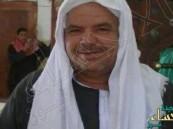 مات منذ 35 يوما وفتحوا قبره فاكتشفوا أنه توفي من ساعات!!