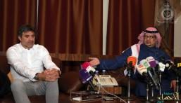 بيان نصراوي : العين أربك مسيرة نادينا و أسلوب الإغراء لا ينتمي لأخلاقيات الرياضة