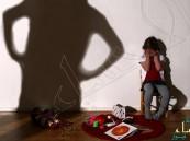 """دراسة: """"التربية الصارمة"""" أبرز أسباب الفشل المدرسي"""