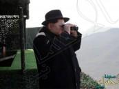 """بطريقة هوليودية.. هكذا اغتال زعيم كوريا الشمالية """"أخيه"""" !!!"""