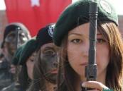 تركيا ترفع الحظر عن ارتداء الحجاب في صفوف الجيش