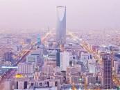 التوازن المالي سيوفر لميزانية المملكة 362 مليار ريال