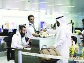 انخفاض انضباط رحلات «السعودية» وتعويضات المسافرين على طاولة الشورى.. الثلاثاء