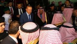 تركيا تعتزم منح السعوديين إقامة دائمة أو تأشيرة طويلة الأمد بدلاً من الجنسية