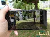 """آبل تعتزم تزويد """"آيفون 8"""" بكاميرا أمامية ثورية للتصوير ثلاثي الأبعاد"""