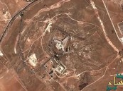 """الائتلاف السوري يطالب بإحالة ملف صيدنايا لـ""""الجنائية الدولية"""""""