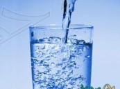 """""""النوم العميق"""" أبرز فوائد شرب الماء الدافئ!"""