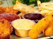 دراسة: لا خطر للدهون المشبَّعة على الصحة والإصابة بأمراض السكري !