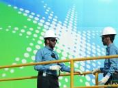 وزير التجارة: السوق السعودية لا تتحمل اكتتاب 5 % من أرامكو