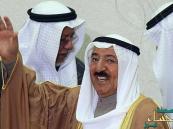 مجلس النواب: عودة الجنسيات المسحوبة بمكرمة من أمير الكويت