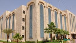 الخدمة المدنية تحدد موعد إعلان الوظائف الهندسية