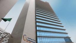 صدور مرسوم ملكي بإلغاء رسم الكهرباء البالغ 2% لصالح «البلديات»