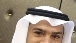 """الحداد والعبدالله يحتفون بزفاف """"ميثم"""""""