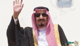 """تبوك تستعد لاستقبال """"خادم الحرمين"""" .. و هذه تفاصيل زيارات """"ملوك السعودية"""" لها"""