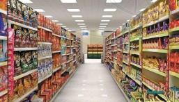 مختصون يتوقعون انخفاض أسعار السلع الغذائية بنسبة 15% عقب دخول شركات أجنبية للسوق