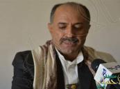 حكومة الانقلاب تعلن إفلاسها رسميا في اليمن