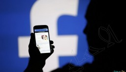 """قضاة مغاربة في ورطة بسبب """"فيسبوك"""""""