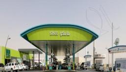 """""""البلديات"""": سنة واحدة لتراخيص محطات الوقود.. و3 سنوات للبناء"""